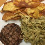 Almoço executivo em Salvador | Cazolla