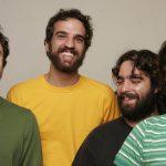 Los Hermamos volta a Salvador no primeiro show da turnê 2019