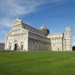 Excursão de 1 dia à Toscana: Siena, San Gimignano e Pisa