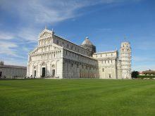 Roteiro de 1 dia pela Toscana: Siena, San Gimignano e Pisa