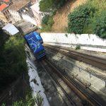 Passeio nos Planos Inclinados de Salvador | O que fazer em Salvador