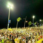 Carnaval de Salvador 2019 – alguns olhares iniciais