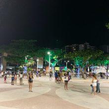 Rio Vermelho: O que fazer no bairro mais visitado de Salvador?