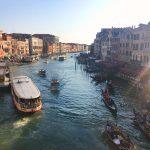 Roteiro de 2 dias em Veneza, a mais extraordinária das cidades