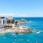 50 Coisas para se fazer em Salvador