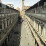Florença | Tudo o que você precisa saber sobre a extraordinária Galleria Uffizi