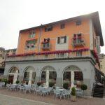 Itália | Dica de hotel em Tirano: Hotel Bernina