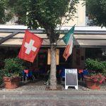 Tirano, a deliciosa cidade da Itália, ponto de partida do Bernina Express