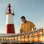 15º Festival Internacional de Artistas de Rua da Bahia acontece de 14 a 23/03