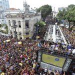 Carnaval de Salvador 2019 – Uma breve análise