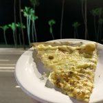 Restaurante Vella D'içar  | Onde comer em Salvador