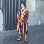 Scavi Tour: Visitando a Necrópole do Vaticano e o túmulo de São Pedro