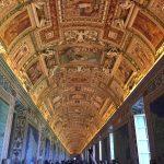 Visitando os Museus do Vaticano – Todas as dicas que você precisa