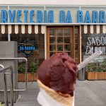 Sorveteria da Barra, que lugar formidável! | Onde comer em Salvador