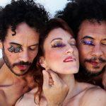 "Espetáculo ""Velôsidades"" mergulha na obra de Caetano Veloso no Teatro Vila Velha"