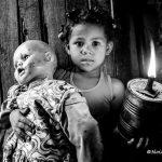 Fotógrafo de Rui Barbosa emociona com registros de sua comunidade
