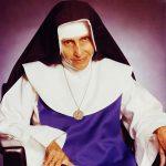 Presente (benção) para Salvador | Canonização de Irmã Dulce