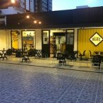 Dica de um ótimo local para 'happy hour' em Salvador | Casa OLEC