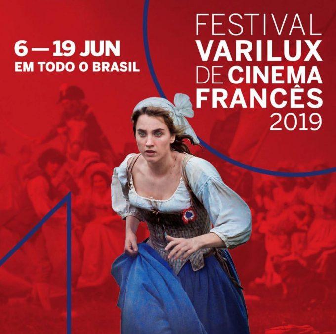 Festival Varilux em Salvador
