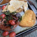 Tour gastronômico em Recife | Onde comer em Recife