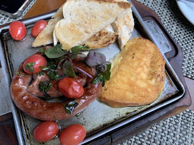 Restaurantes em Recife