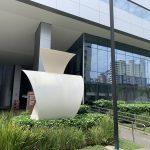Dica de hotel em Recife: Bugan Hotel (maravilhoso!!)