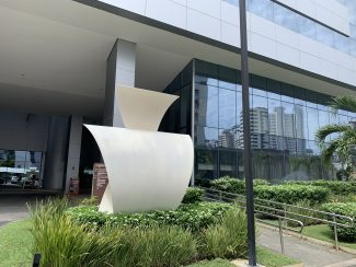 Bugan Recife