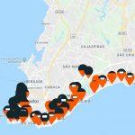 Micromobilidade em Salvador: O que temos de opção?