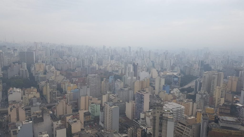 O que fazer em São Paulo
