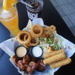 Onde comer em Los Angeles | Dicas da Califórnia
