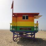Um dia em Venice Beach | Dicas da Califórnia
