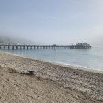 Um dia em Malibu | Dicas da Califórnia
