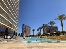 Dica de hotel em Las Vegas: Trump International Hotel Las Vegas