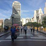 10 coisas para se fazer em São Paulo | Um roteiro básico pela capital paulista