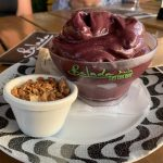 Balada Mix Salvador | Onde comer em Salvador