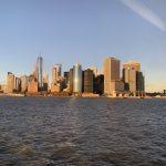 Estados Unidos | Roteiro de seis dias em Nova York