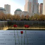 Museu do 11 de Setembro: A história e detalhes do ataque terrorista em NY. Imperdível!