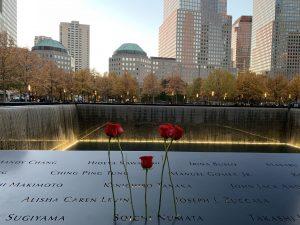 Museu do 11 de Setembro: A história e detalhes da impactante tragédia