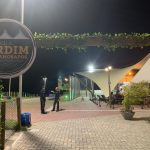 Vila Jardim dos Namorados: Excelente!