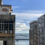 Rooftops em Salvador | A Salvador Que Sonhamos