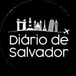 Diário de Salvador