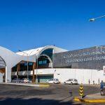 O Aeroporto de Salvador é 2 de Julho! | Pensar Salvador
