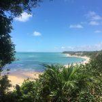 Trancoso e Praia do Espelho: o rústico-chique da Bahia