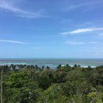 Arraial d'Ajuda: Um clássico turístico da Costa do Descobrimento