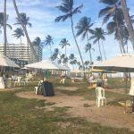 Jardim de Alah: um spa a céu aberto em Salvador
