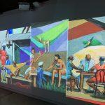 Espaço Carybé de Artes | Museus da Barra