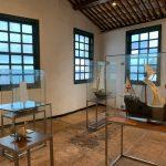 Museu Náutico da Bahia | Museus da Barra