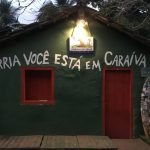 Caraíva, um lugar diferente de tudo que você já viu