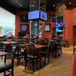 Five Sport Bar Salvador | Onde comer em Salvador