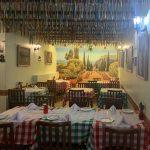 Cantina Buoni Amici: um italiano notável